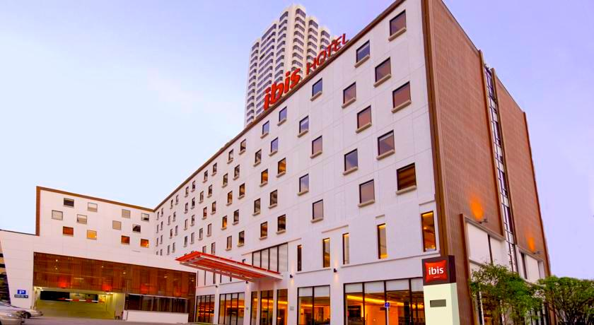 バンコクで8,000円以下で泊まるオススメホテル5選