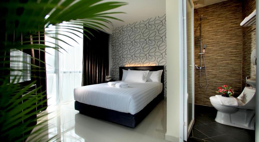 クアラルンプールでオススメしたいホテル5選!