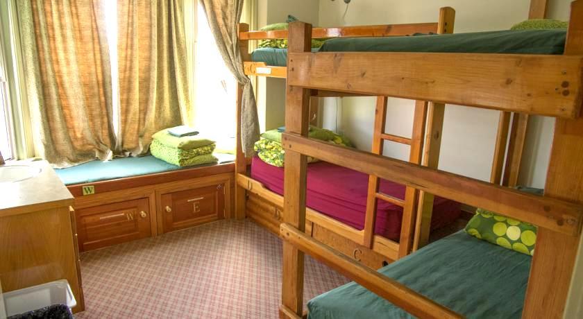 green-tortoise-hostel