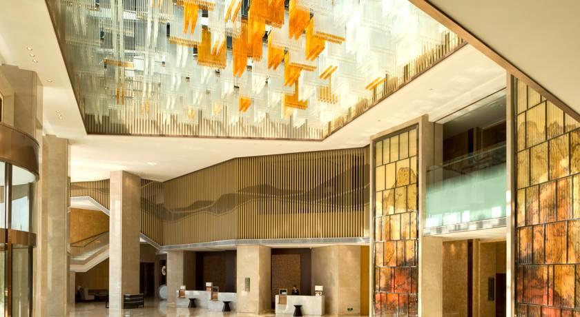 広州 1万円以下 ホテル 4つ星5つ星 コスパ良し安いツインダブルファミリー 子連れ