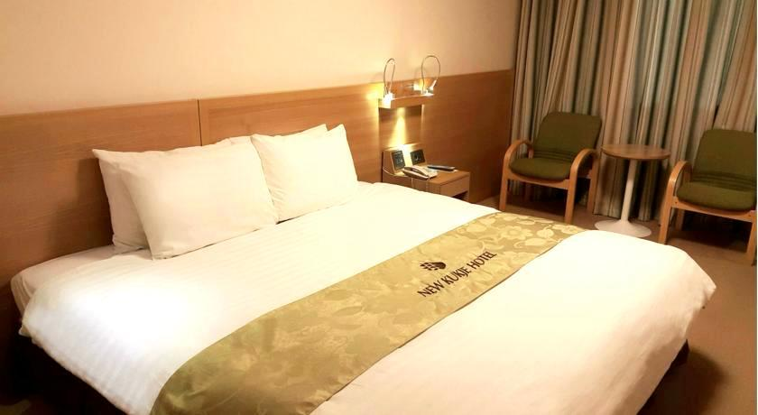 new-kukje-hotel