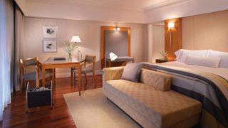 シンガポールで2万円以下で泊まれる!オススメ5つ星ホテル6選!