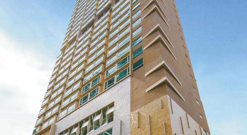 香港で10,000円以下で泊まれるお手頃ホテル