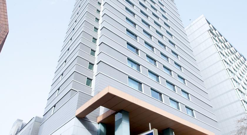 ソウルで泊まるならココ!コスパ最強の人気ホテル7選