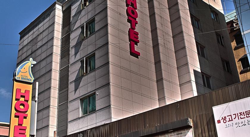ソウルの格安ホテルならココ!6,000円以下で泊まれるオススメホテル8選!