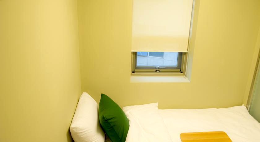 hotelette-seoul-station1
