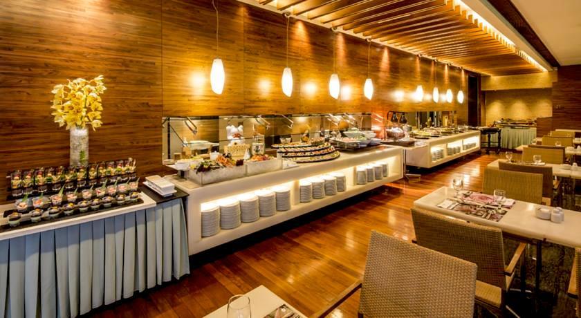 香港で15,000円以下で泊まれるオススメホテル6選