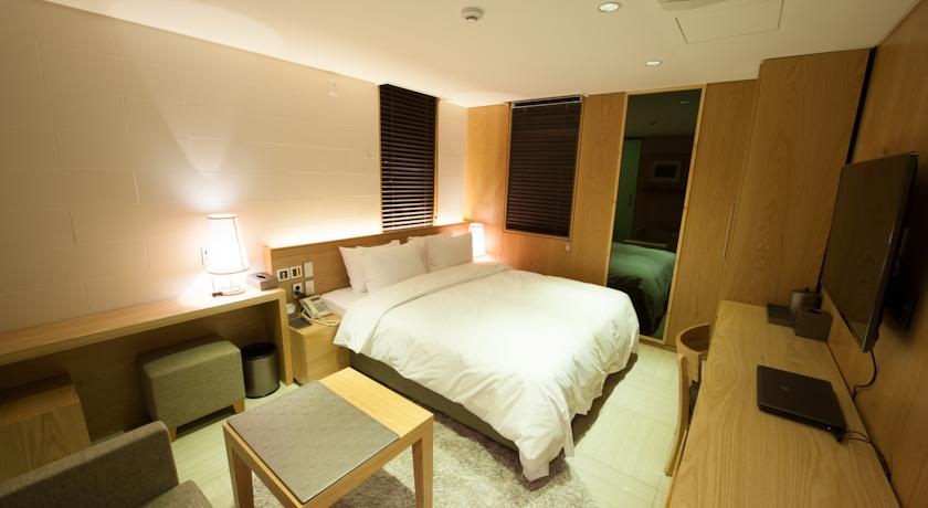 ソウルで泊まるならココ!コスパ最強の人気ホテル7選!