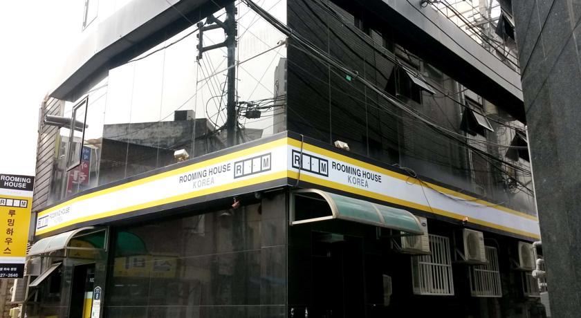 ソウルでお一人様にオススメ!トイレ・バス付の快適シングルルーム6選