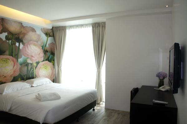 クアラルンプールKLで3,000円以下で泊まれる!コスパ最強の人気ホテル4選!