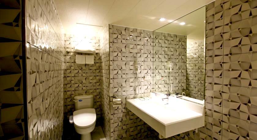 台北で個室トイレバス付に格安で泊まれる!オススメ宿6選!
