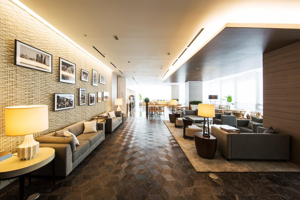 釜山プサンで1万円以下で泊まれる!コスパ良しの人気中級ホテル5選