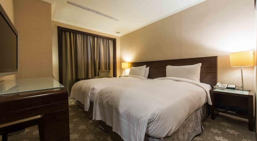ウィッシュ ホテル(Wish Hotel)