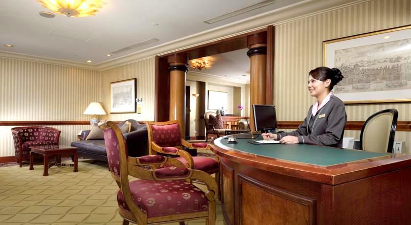 高雄 高級5つ星ホテル ダブルツイントリプル 快適人気オススメ ベスト5