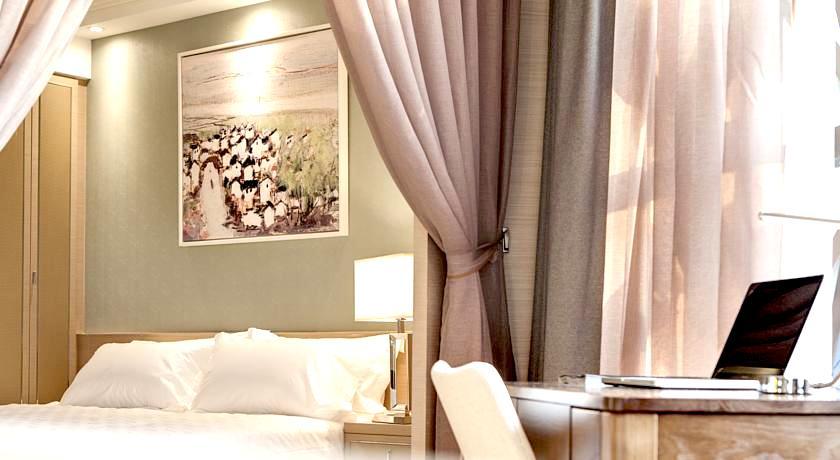 成都 チェンドゥ 1万円以下 ホテル 4つ星5つ星 コスパ良し安いツインダブルファミリー 子連れ