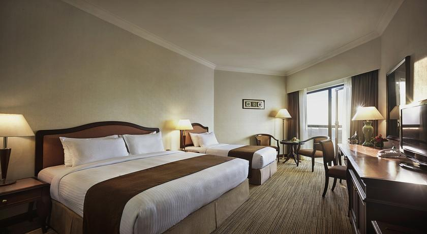 ペナン島 1万円以下 ホテル 4つ星5つ星 コスパ良し安いツインダブルファミリー 子連れ