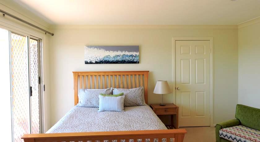 ゴールドコスト 1万円以下 10,000円以下 格安ホテル ダブルルームツインルーム オススメ人気清潔キレイ
