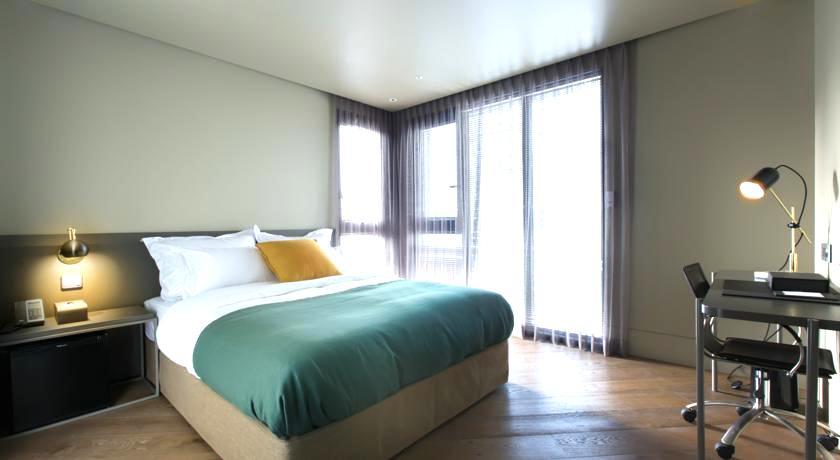 ソウル 1万円以下 10,000円以下 3つ星4つ星 ダブルルームツインルーム オススメ人気清潔キレイ