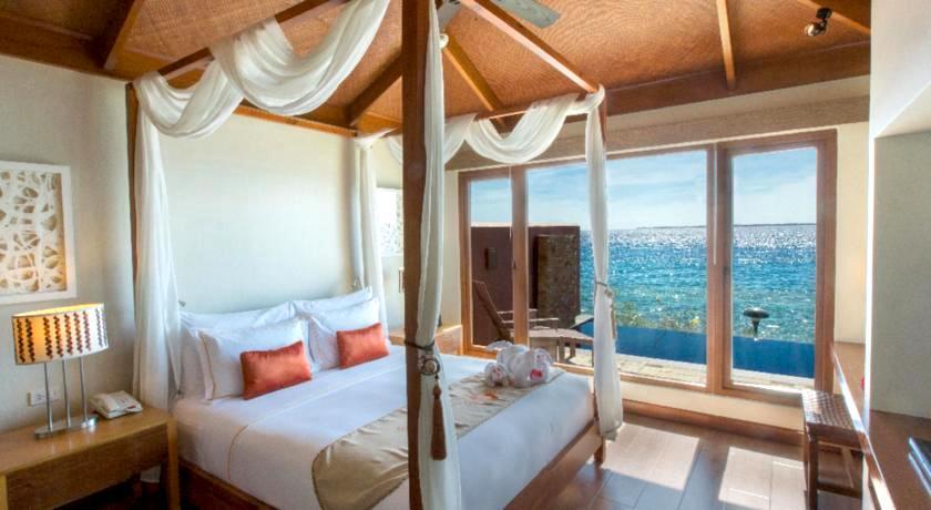 セブ島 人気高級ホテル 最高級ホテル 5つ星 ラグジュアリーホテル