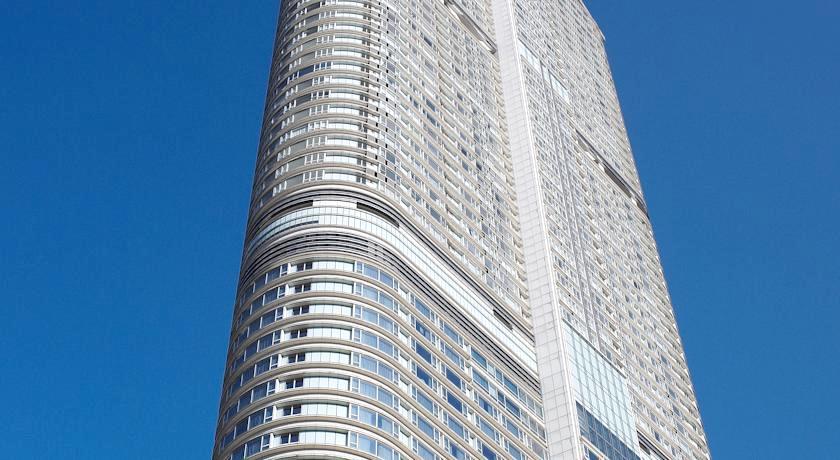 香港 高級5つ星ホテル 高級ホテル ラグジュアリーホテル 最高級
