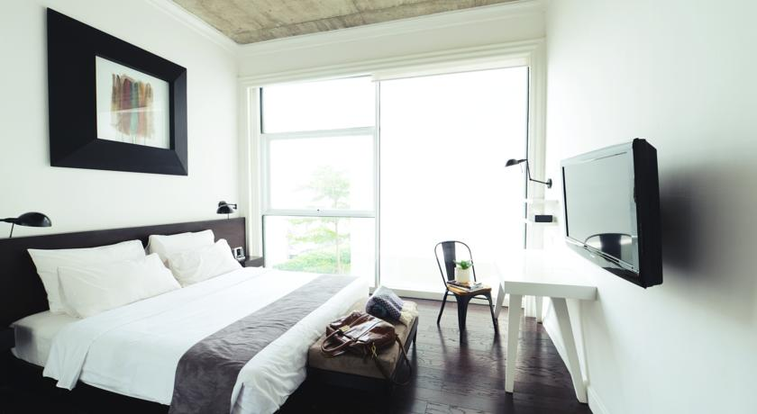 morrissey-hotel-residences2