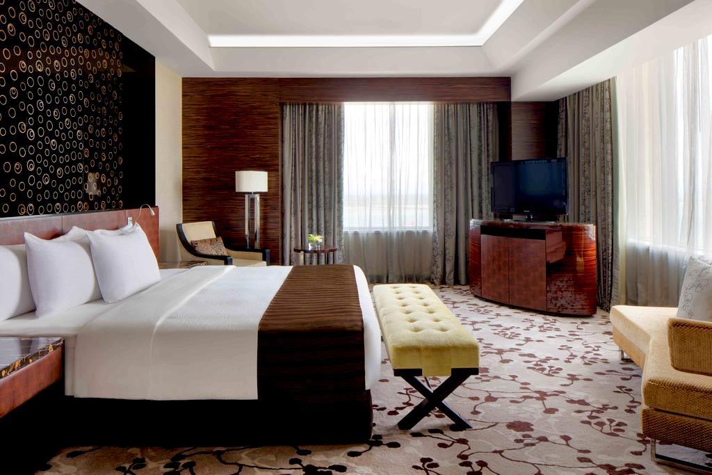 セブ島で一度は泊まってみたい!最高級5つ星ラグジュアリーホテル